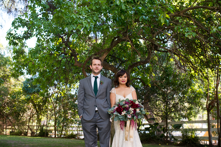 Limelife Photography A Fall Wedding at Green Gables Estate san diego wedding photographers016