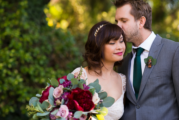 Limelife Photography A Fall Wedding at Green Gables Estate san diego wedding photographers018