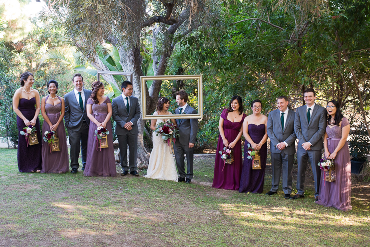 Limelife Photography A Fall Wedding at Green Gables Estate san diego wedding photographers019
