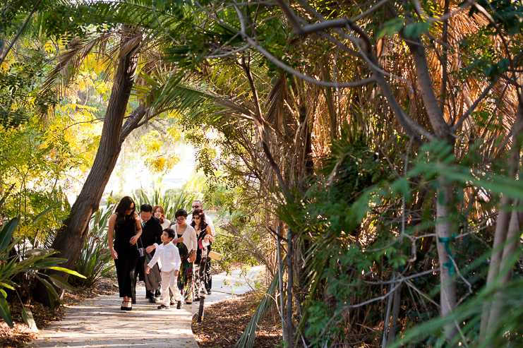 Limelife Photography A Fall Wedding at Green Gables Estate san diego wedding photographers020