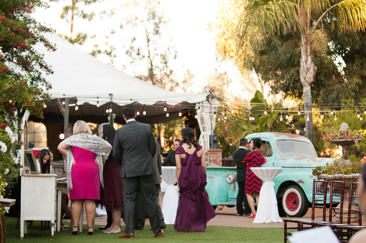 Limelife Photography A Fall Wedding at Green Gables Estate san diego wedding photographers021