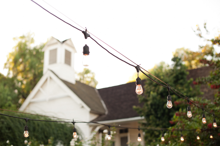 Limelife Photography A Fall Wedding at Green Gables Estate san diego wedding photographers023