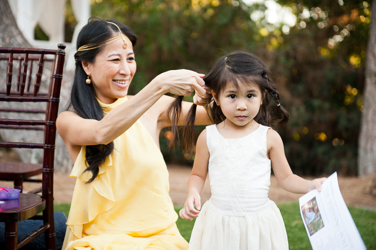 Limelife Photography A Fall Wedding at Green Gables Estate san diego wedding photographers024