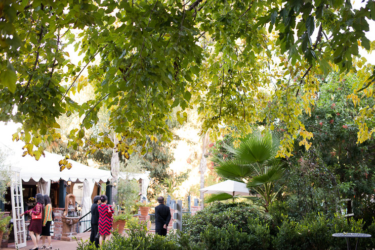 Limelife Photography A Fall Wedding at Green Gables Estate san diego wedding photographers025