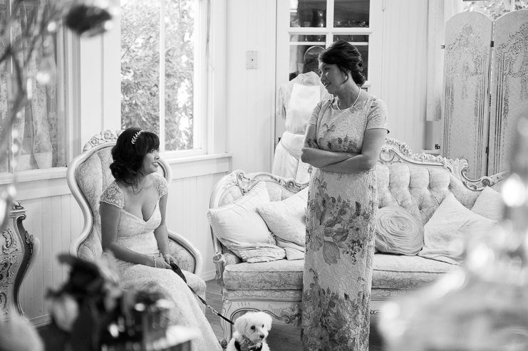 Limelife Photography A Fall Wedding at Green Gables Estate san diego wedding photographers026