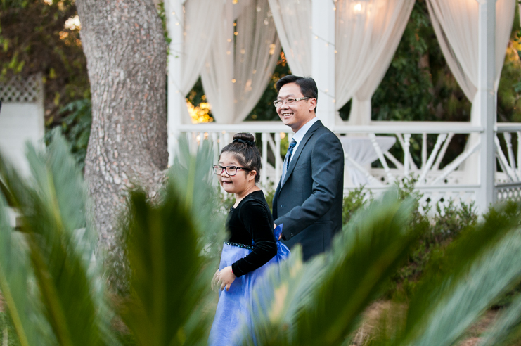 Limelife Photography A Fall Wedding at Green Gables Estate san diego wedding photographers027