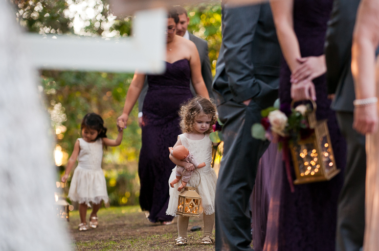 Limelife Photography A Fall Wedding at Green Gables Estate san diego wedding photographers028