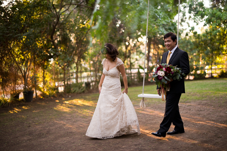 Limelife Photography A Fall Wedding at Green Gables Estate san diego wedding photographers029