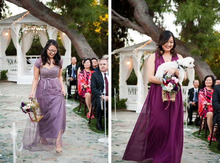 Limelife Photography A Fall Wedding at Green Gables Estate san diego wedding photographers030