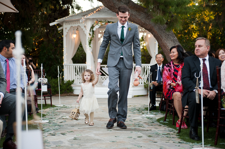 Limelife Photography A Fall Wedding at Green Gables Estate san diego wedding photographers031