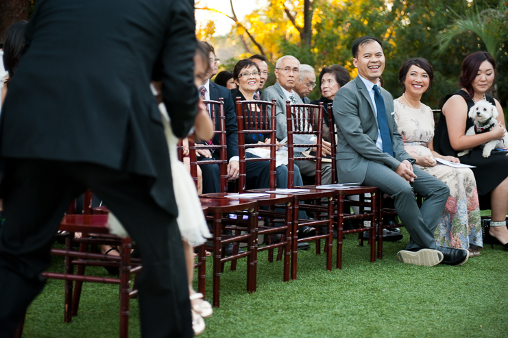 Limelife Photography A Fall Wedding at Green Gables Estate san diego wedding photographers032