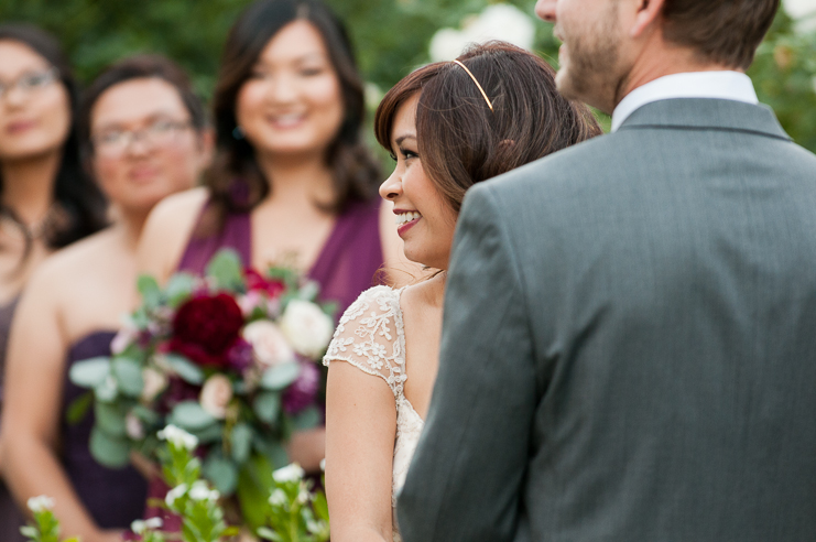 Limelife Photography A Fall Wedding at Green Gables Estate san diego wedding photographers033