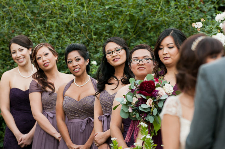 Limelife Photography A Fall Wedding at Green Gables Estate san diego wedding photographers034