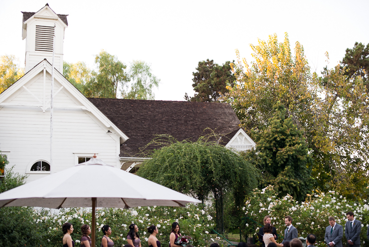 Limelife Photography A Fall Wedding at Green Gables Estate san diego wedding photographers035