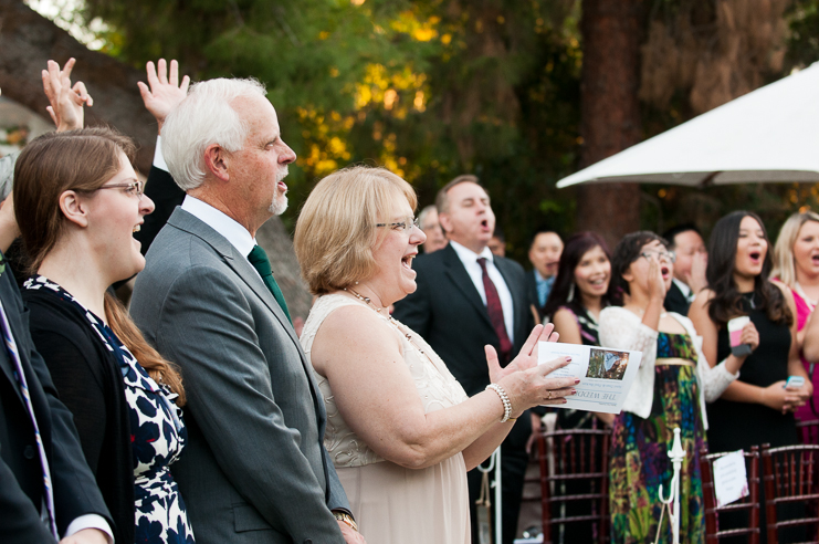 Limelife Photography A Fall Wedding at Green Gables Estate san diego wedding photographers036