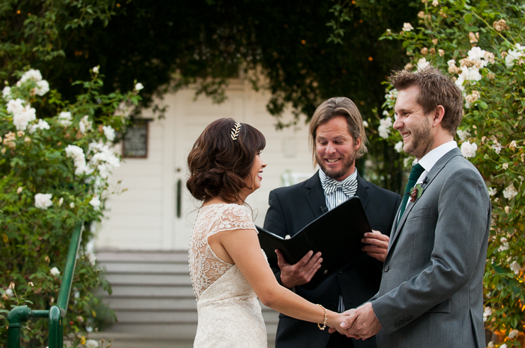 Limelife Photography A Fall Wedding at Green Gables Estate san diego wedding photographers037