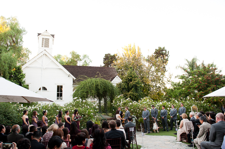 Limelife Photography A Fall Wedding at Green Gables Estate san diego wedding photographers039