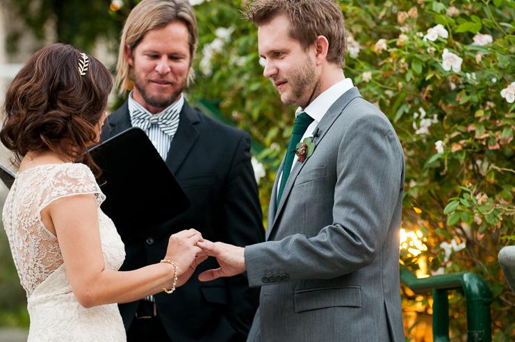 Limelife Photography A Fall Wedding at Green Gables Estate san diego wedding photographers041