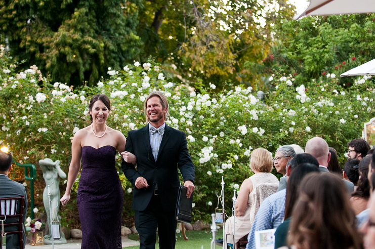 Limelife Photography A Fall Wedding at Green Gables Estate san diego wedding photographers043