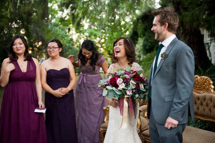 Limelife Photography A Fall Wedding at Green Gables Estate san diego wedding photographers044