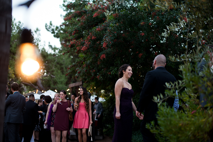 Limelife Photography A Fall Wedding at Green Gables Estate san diego wedding photographers047