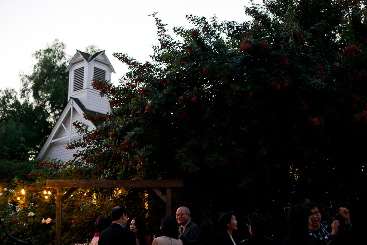 Limelife Photography A Fall Wedding at Green Gables Estate san diego wedding photographers049