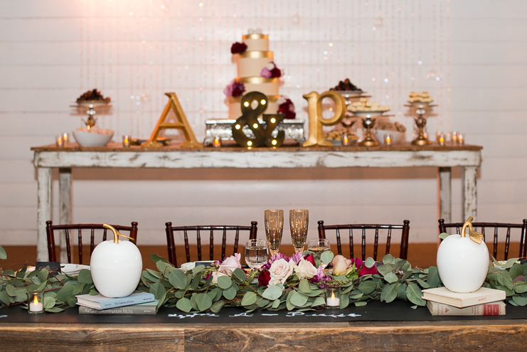 Limelife Photography A Fall Wedding at Green Gables Estate san diego wedding photographers051