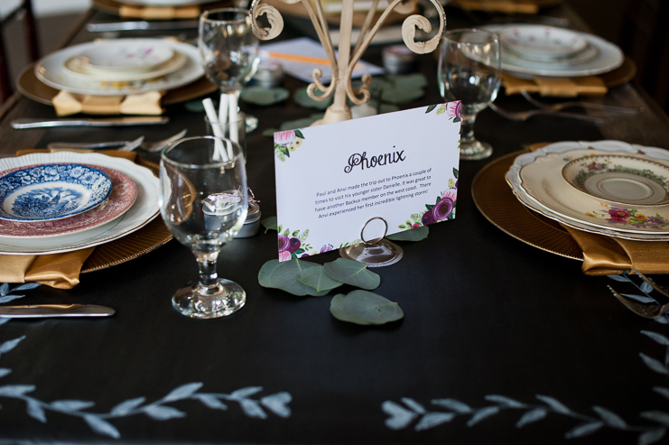 Limelife Photography A Fall Wedding at Green Gables Estate san diego wedding photographers052