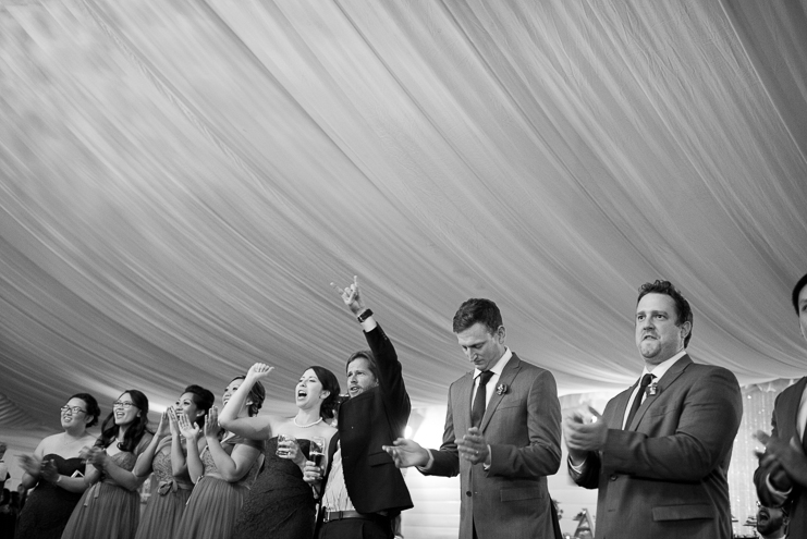 Limelife Photography A Fall Wedding at Green Gables Estate san diego wedding photographers054