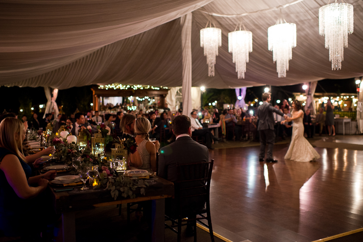 Limelife Photography A Fall Wedding at Green Gables Estate san diego wedding photographers057