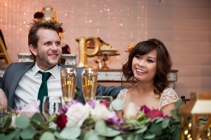 Limelife Photography A Fall Wedding at Green Gables Estate san diego wedding photographers058