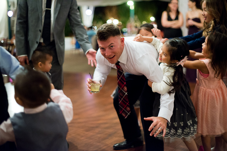 Limelife Photography A Fall Wedding at Green Gables Estate san diego wedding photographers059