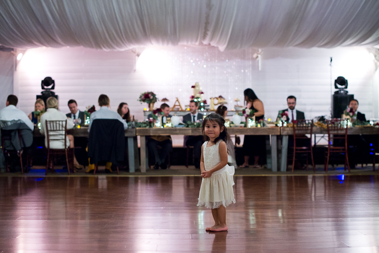 Limelife Photography A Fall Wedding at Green Gables Estate san diego wedding photographers061