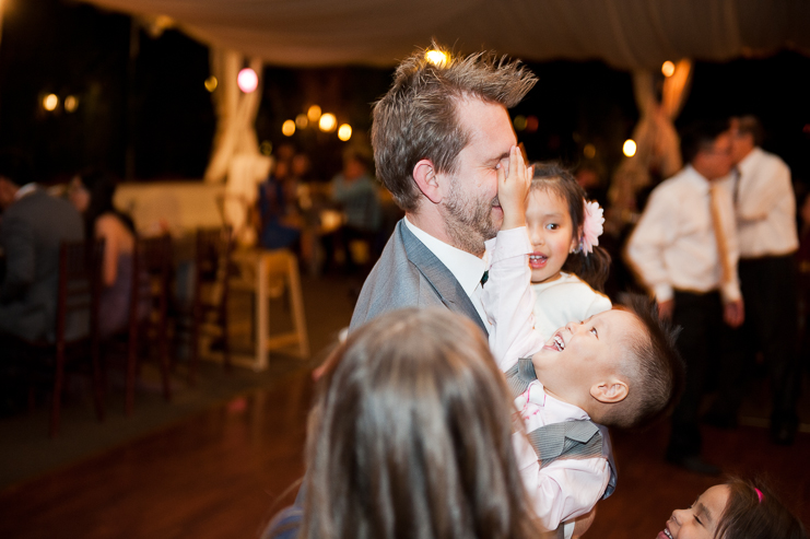 Limelife Photography A Fall Wedding at Green Gables Estate san diego wedding photographers062