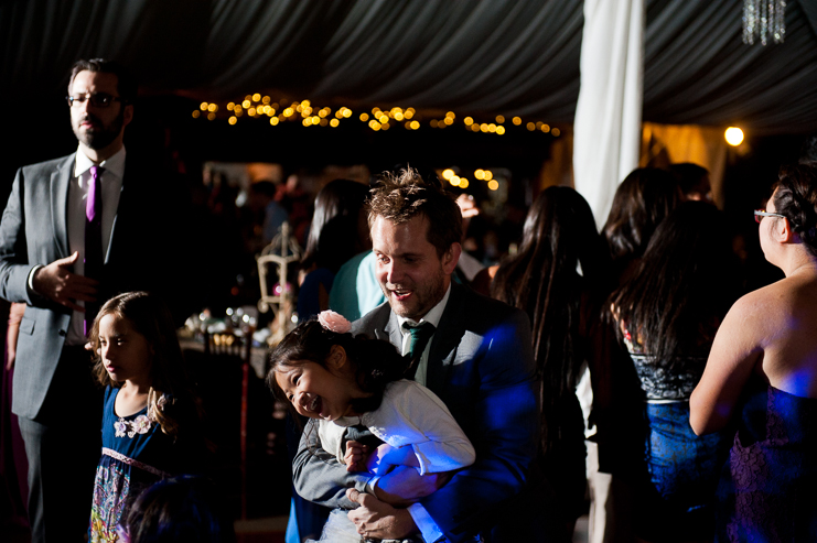 Limelife Photography A Fall Wedding at Green Gables Estate san diego wedding photographers066