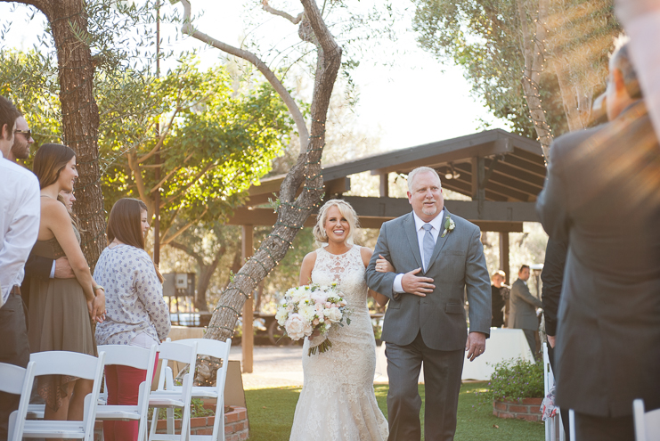 Limelife Photography bernardo winery wedding san diego wedding photographers_015
