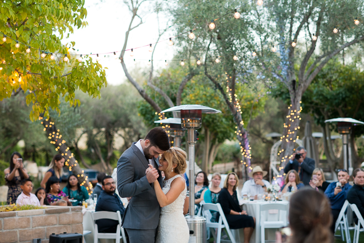 Limelife Photography bernardo winery wedding san diego wedding photographers_042