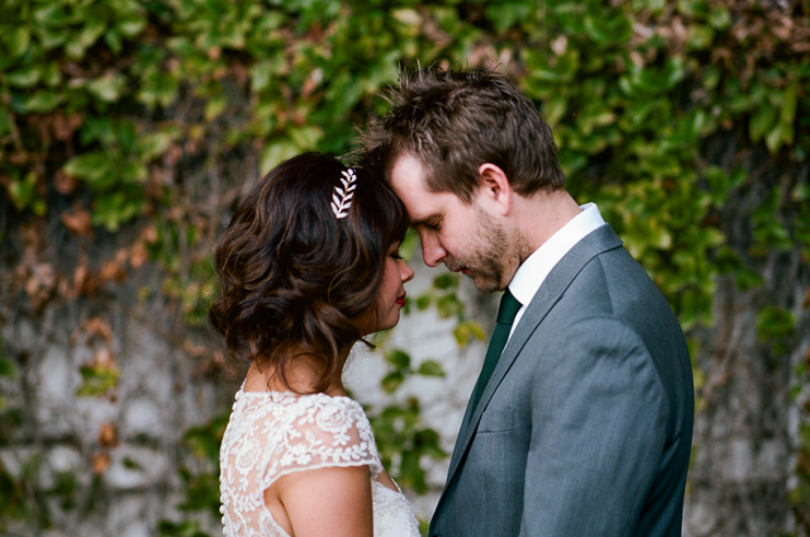 limelife photography fall green gables estate wedding film_007