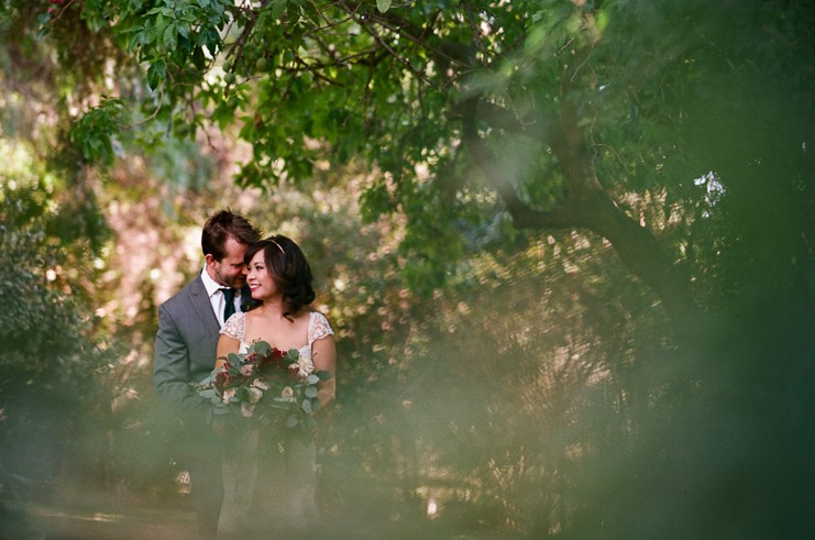 limelife photography fall green gables estate wedding film_008