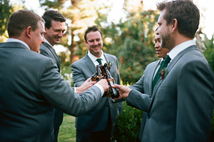 limelife photography fall green gables estate wedding film_010