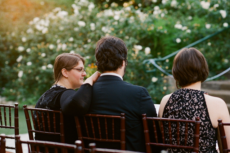 limelife photography fall green gables estate wedding film_011
