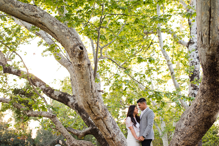 Jessica + Tony Limelife Photography poway engagement photography002
