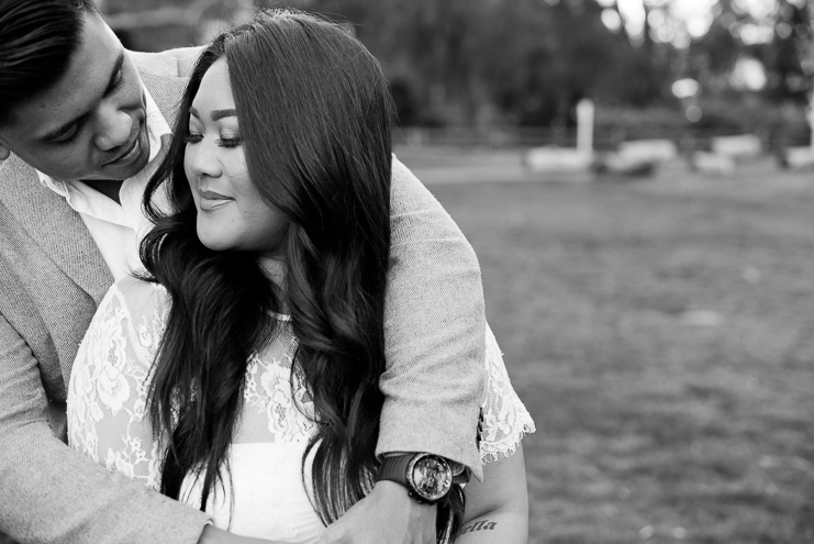 Jessica + Tony Limelife Photography poway engagement photography004