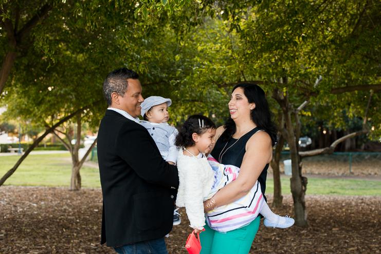 Limelife Photography San Diego Family Photos at Balboa Park001
