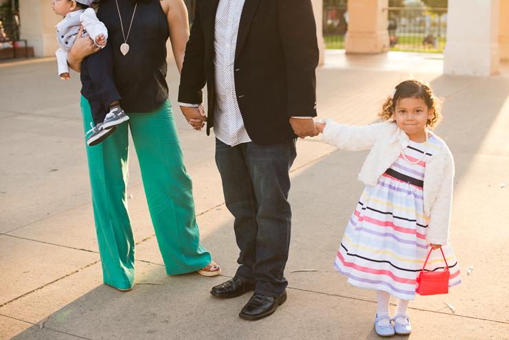 Limelife Photography San Diego Family Photos at Balboa Park003