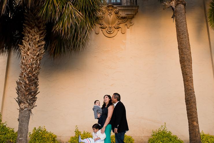 Limelife Photography San Diego Family Photos at Balboa Park008