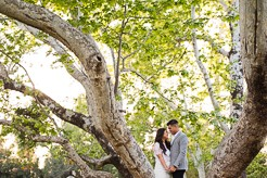 featured Jessica + Tony Limelife Photography poway engagement photography-1