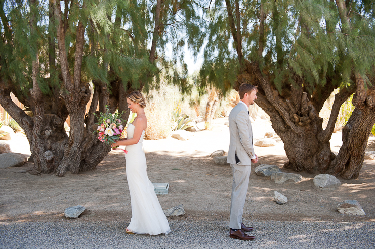 Palm Springs Wedding Photographers Smoke Tree Ranch Wedding Photos_009