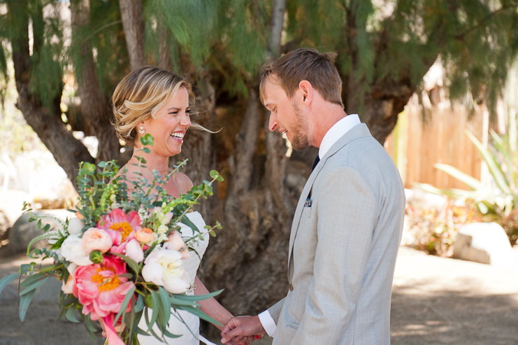Palm Springs Wedding Photographers Smoke Tree Ranch Wedding Photos_010