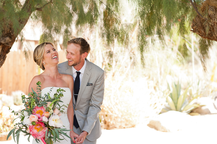 Palm Springs Wedding Photographers Smoke Tree Ranch Wedding Photos_011